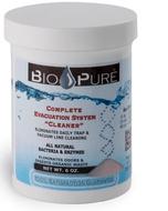 BIO-PURE eVac System Maintenance Cleaner 6oz – 6oz. = 67 Treatments