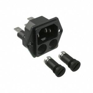 AC Plugs – Criticare 506