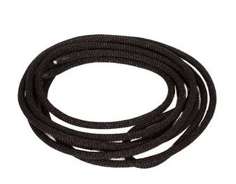 Shuttle Systems – MVP Rebound Rope – Black 11.5FT