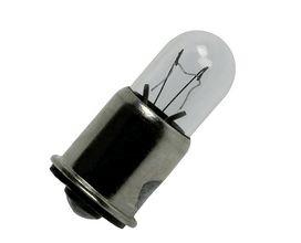 Lamps Medical – 387 incand midget flange, 28V