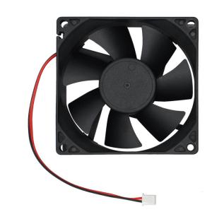 Fans – 12VDC 0.18A DC Brushless Fan