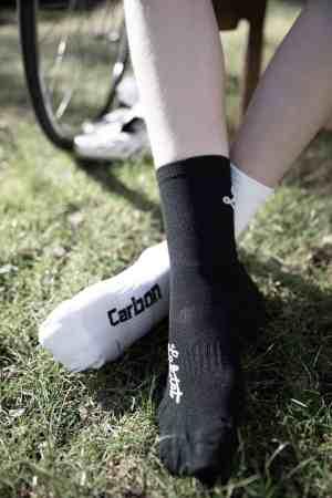 C&L Socken - 01