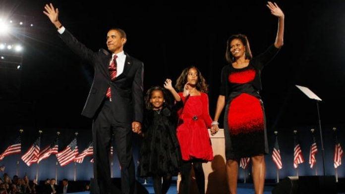 obama 10 year anniversary thegrio.com