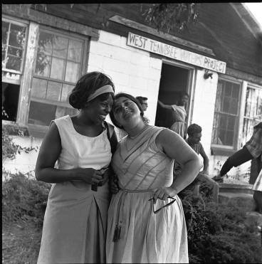 (Photos: © Dr. Ernest C. Withers, Sr. courtesy of the WITHERS FAMILY TRUST and thewitherscollection.com)