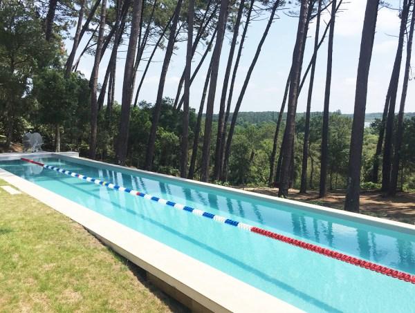 piscine bakéa