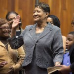 No pay-to-play for Councilwoman Hightower