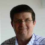 David Singletary