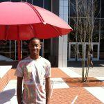 Attitudes about sexual orientation strain WSSU community