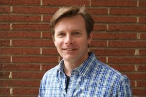 Dan Koenig