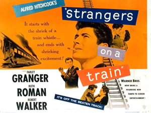 Strangers_on_a_Train_(film)