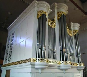 Tannenberg organ - 300 dpi