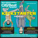 Daily Beat: August 27, 2014