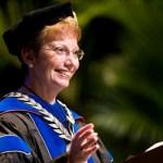 UNCG Chancellor Linda Brady: I'm retiring