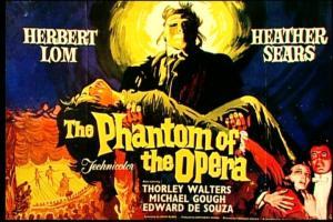 Phantom1962filmposter