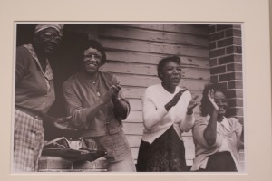 141219-ART-Civil Rights WFU-eg2