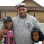 jay and his girls copy