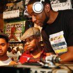 The Weekender, March 27-29: 9th Wonder Edition