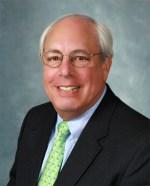 Ted Kaplan