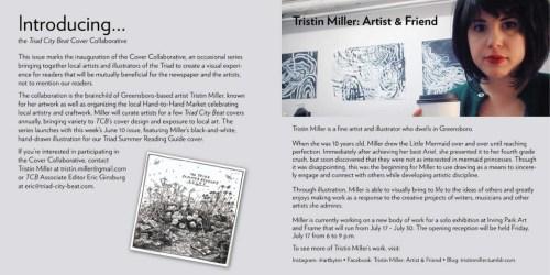 061015-TCBGuestArtist-TristinMiller-crop