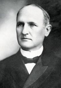CharlesBAycock