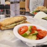 Barstool: Silo Bistro & Bar