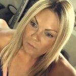 Nicole_Crews