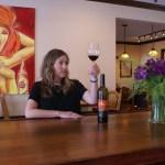 Barstool: The wine expert