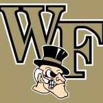 Mascot-Monday-Wake-Forest-Demon-Deacons-1024x768