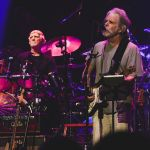 WEB ONLY: Dead & Company at the Greensboro Coliseum