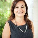 NEST: Profile of an EcoBroker: Sara Tavery, Robin's Egg Realty