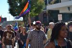 No timeframe set for LGBT protection in housing ordinance