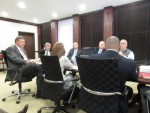 High Point council members back revitalization partnership