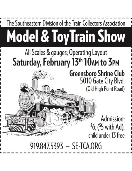 Toy and Train Show[1]