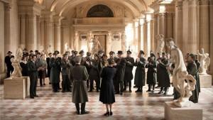 FILM_Francofonia