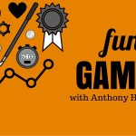 Fun & Games: Bursting the bubble