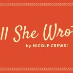 All She Wrote: Freaky Friday's