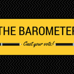 Barometer: Best independent Triad bookstore?