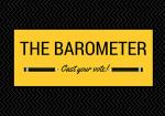 Barometer: Best independent Triad bookstore?