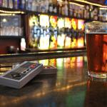 Boxcar Bar & Arcade expanding to Greensboro