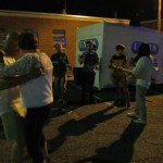 Lost Bayou Ramblers propel Cajun music into the future