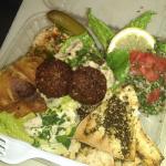 Jerusalem Market to open downtown restaurant