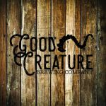 Plans for Good Creature Brewing underway