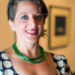 SECCA welcomes a new development director