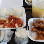 Flavors of Hawaii exceed already-high expectations