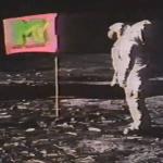 Barometer: Best MTV show?