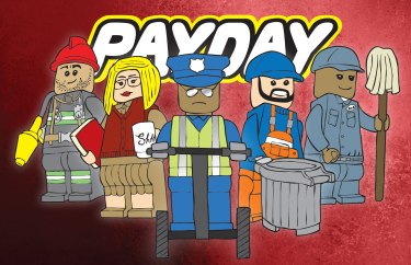cover-payday