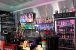Barstool: The emergence of Pinky's Pub