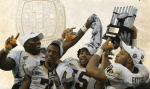 Barometer: Best Triad college football team?