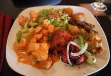 taaza-indian-bistro-greensboro