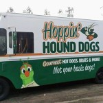 Greensboro Grasshoppers expanding… with a food truck?